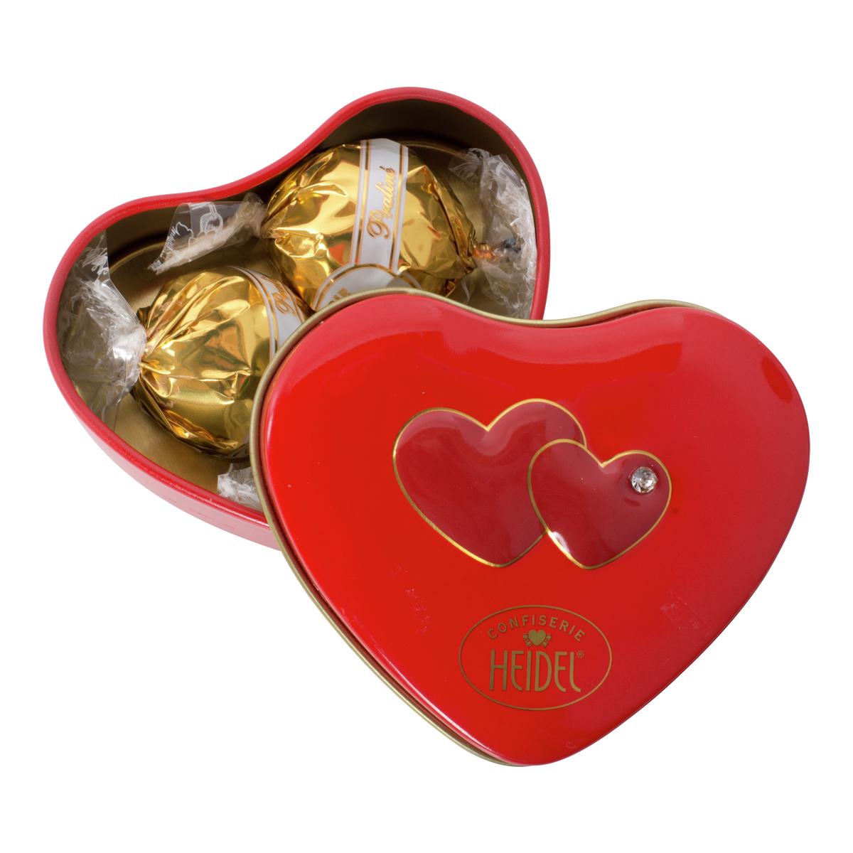 Sjokoladeboks-SJO902