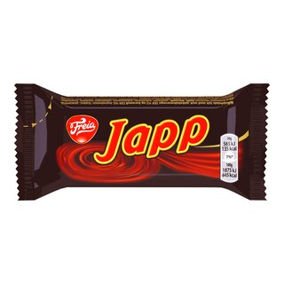 Japp-SJO909
