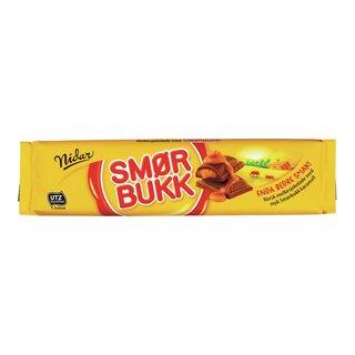 Smørbukk storplate-SJO979