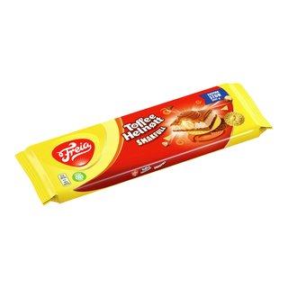 Smakfull Toffee Helnøtt 300g-SJO987