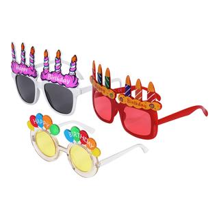 fest, feiring, utdrikkningslag, party, bursdag