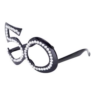fest, feiring, utdrikkningslag, party, bursdag, 50