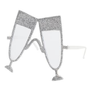 Morobriller champagne-SOL920