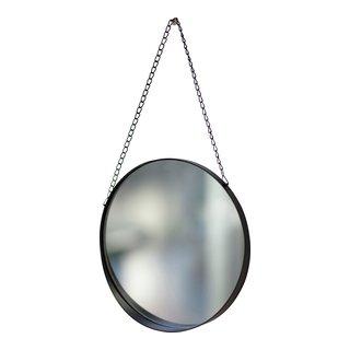 Speil-SPE3050