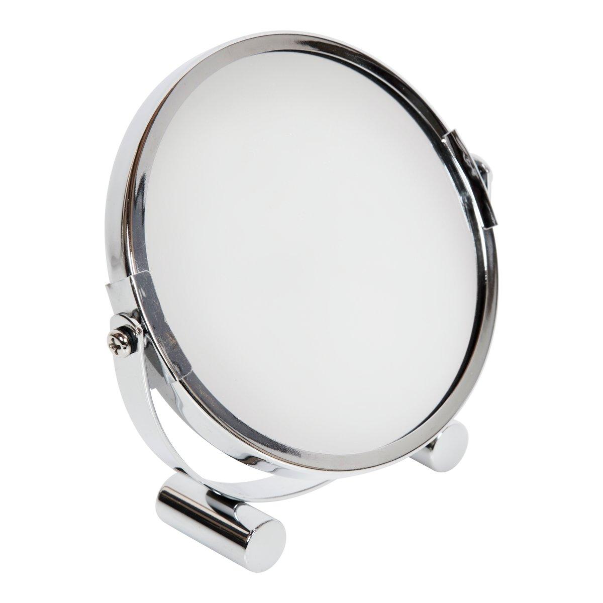 Speil-SPE751