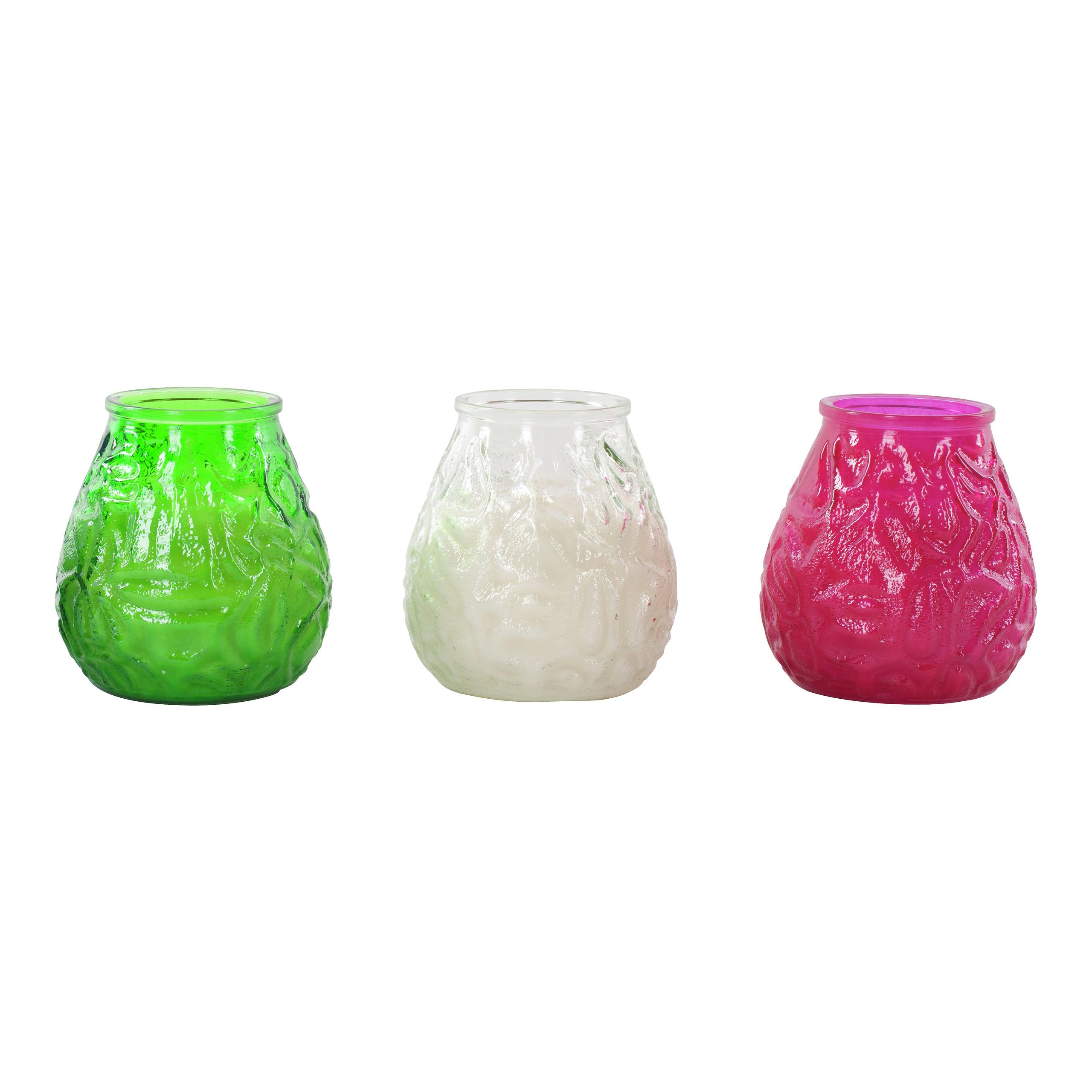 LYS I GLASS LOWBOY V4 70h-STE439
