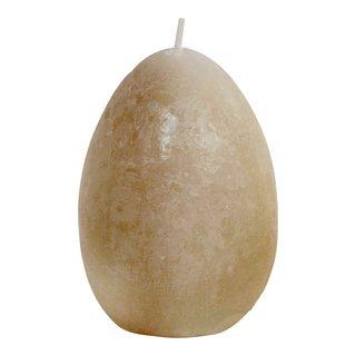 Figurlys egg-STE8127