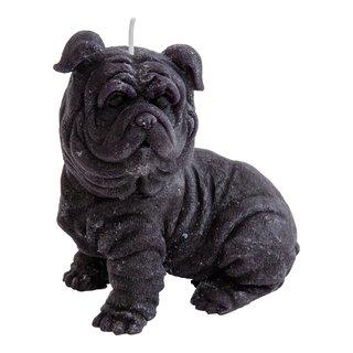 Figurlys bulldog-STE8162