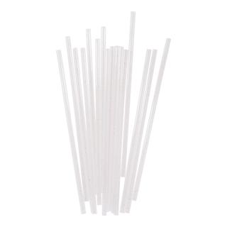 Papirsugerør 16pk-SUG1004