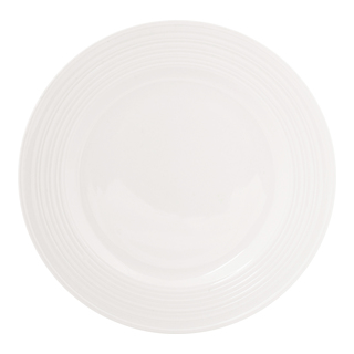 Middagstallerken-TAL872