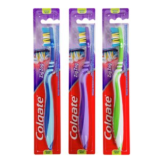 Tannbørste-TAN088