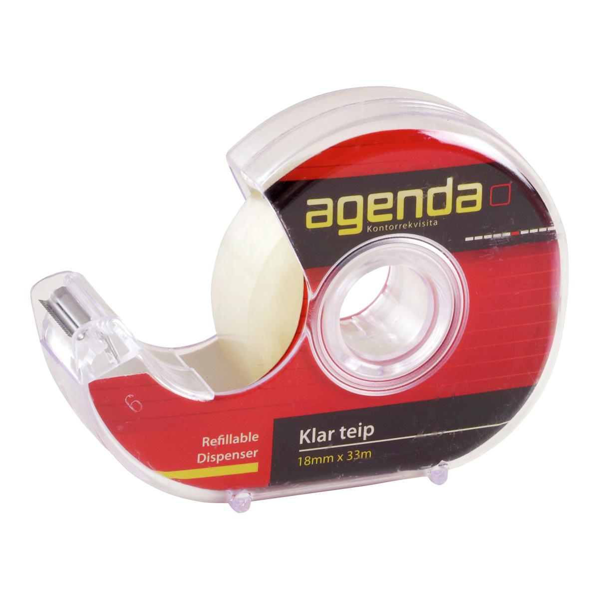 Tape -TAP011