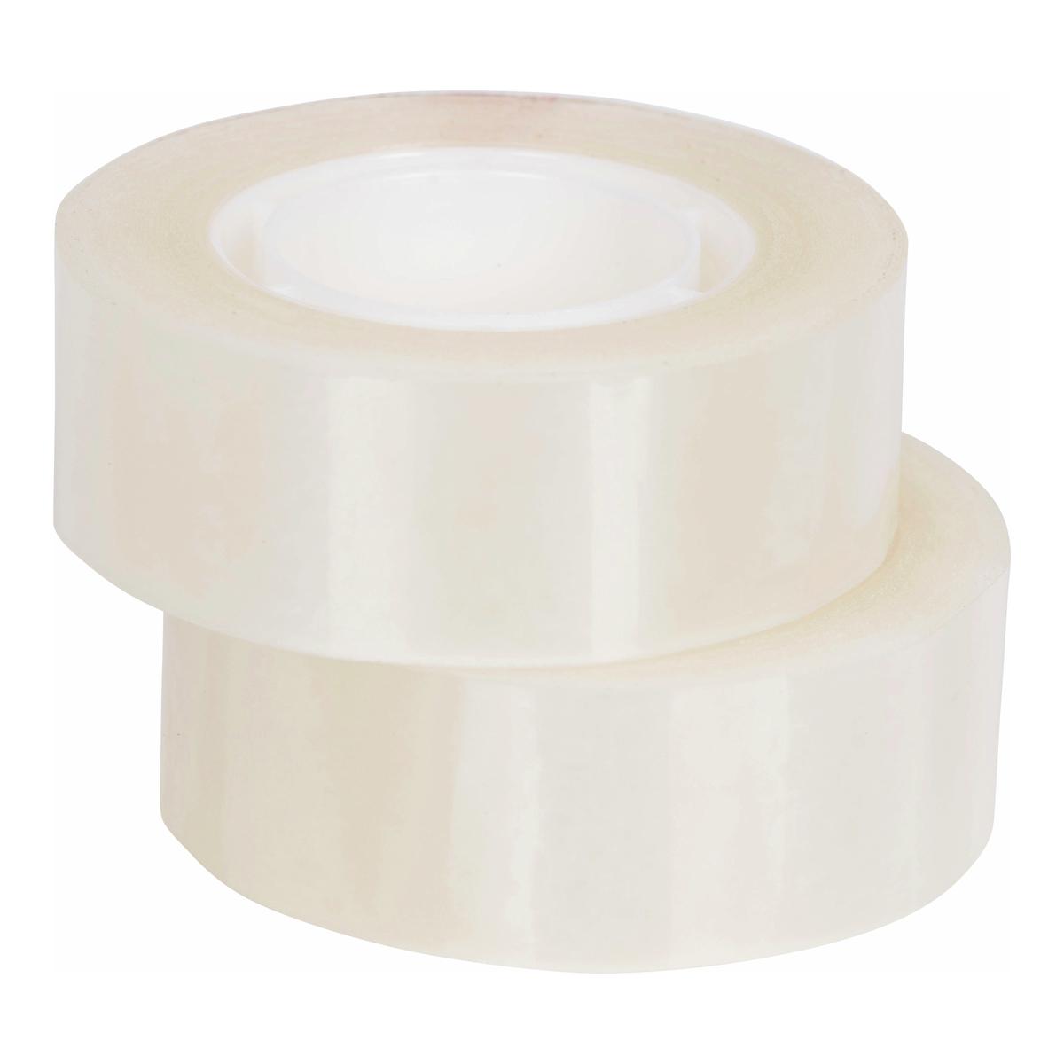Tape 2pk-TAP016