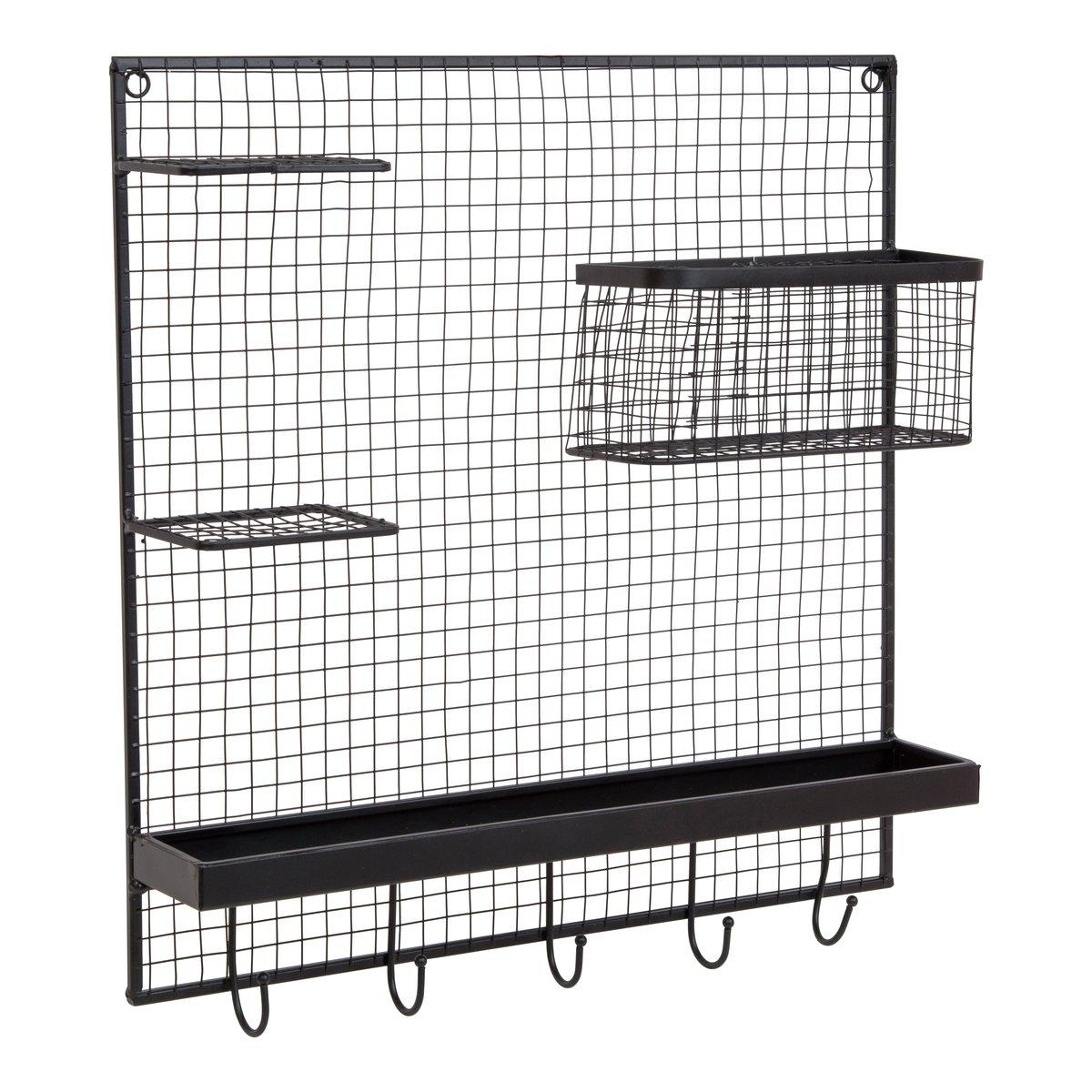 Storagehanger-TAV3052