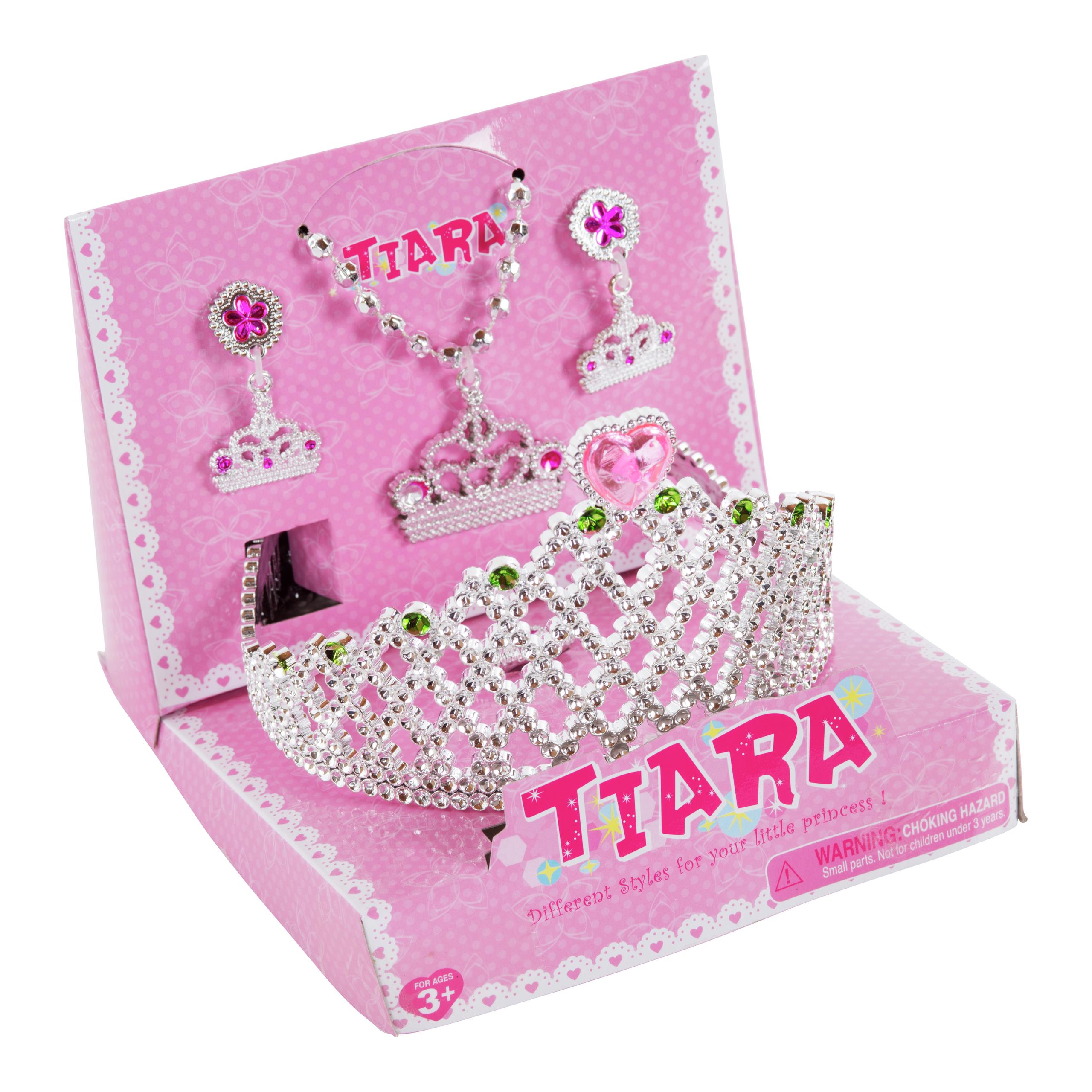 Tiara-TOY103