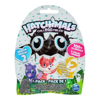 Hatchimals-TOY2000