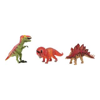 Dinosaurer V6-TOY2010