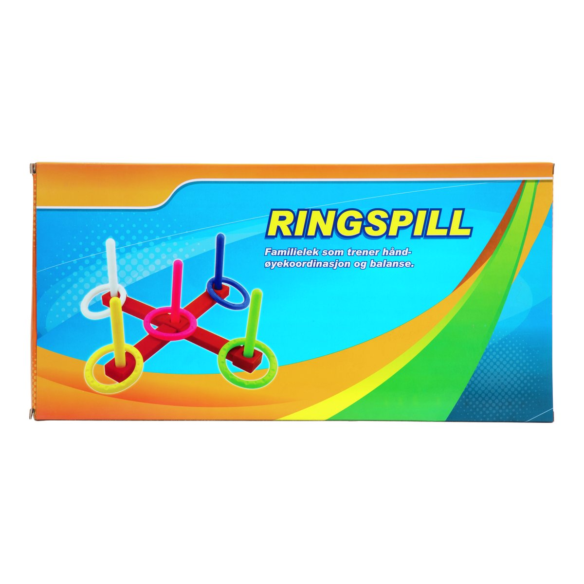 Ringspill-TOY2064