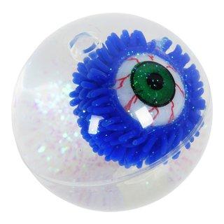 Sprettball m/lys-TOY2073