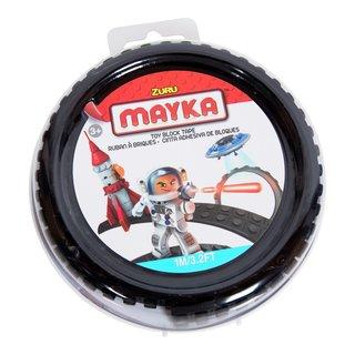 Mayka blokk tejp-TOY2076
