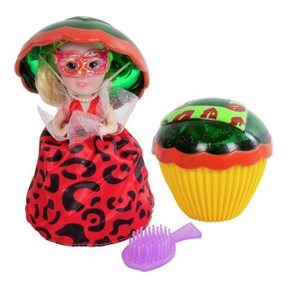 CUPCAKE SURPRISE MASQUERAD-TOY2101