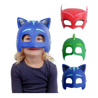 PJ MASKS MASK-TOY2106