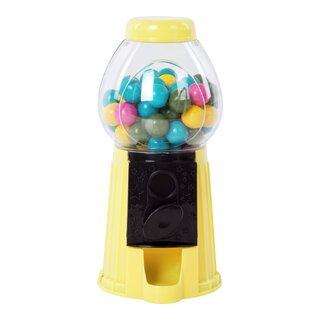 Tyggegummiautomat med tyggegummikuler-TYG030