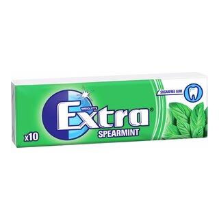 Extra spearmint-TYG512