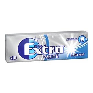 Extra sweet mint-TYG513