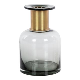 Parma Vase