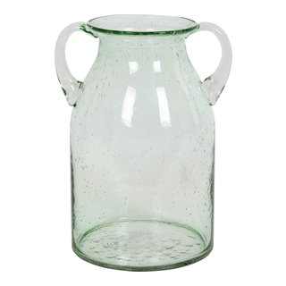 Glassvase-VAS1021