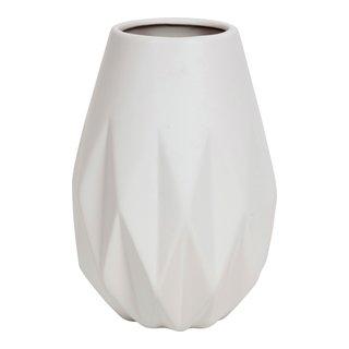 Keramikkvase-VAS1025