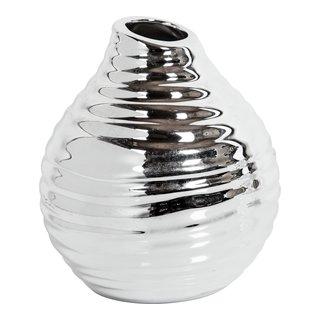 Vase-VAS1026