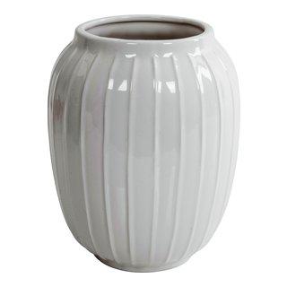 Vase-VAS1028