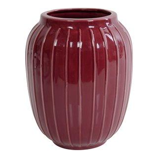 Vase-VAS1029