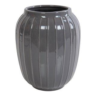 Vase-VAS1030