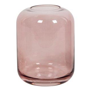 Glassvase-VAS1037
